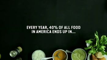 Save the Food TV Spot, 'Junk Food' - Thumbnail 1