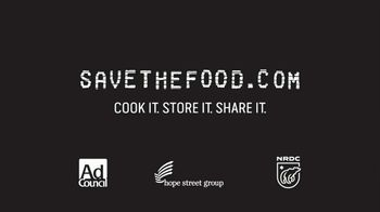 Save the Food TV Spot, 'Junk Food' - Thumbnail 6