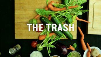 Save the Food TV Spot, 'Junk Food' - Thumbnail 2