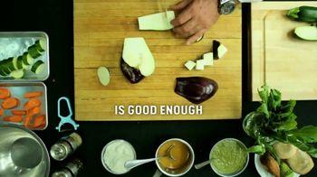 Save the Food TV Spot, 'Junk Food' - Thumbnail 3