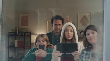 Fios by Verizon TV Spot, 'Salto' [Spanish] - Thumbnail 2