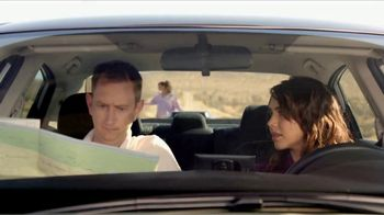T-Mobile One TV Spot, 'Road Trip: New Offer' Featuring Ariana Grande - 4 commercial airings
