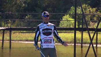 Lucas Marine Products TV Spot, 'Fishing' - Thumbnail 1