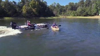 Lucas Marine Products TV Spot, 'Fishing' - Thumbnail 5