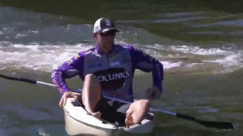 Lucas Marine Products TV Spot, 'Fishing' - Thumbnail 6