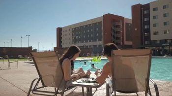 Grand Canyon University TV Spot, 'Spirit'