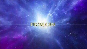 CBN TV Spot, 'The Gospel of John' - Thumbnail 1