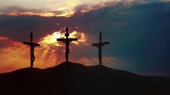CBN TV Spot, 'The Gospel of John' - Thumbnail 4