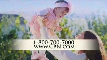 CBN TV Spot, 'The Gospel of John' - Thumbnail 6