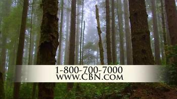 CBN TV Spot, 'The Gospel of John' - Thumbnail 7