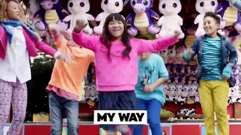 Kidz Bop 34 TV Spot, 'My Way' - Thumbnail 6