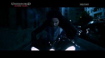 Underworld: Blood Wars - Alternate Trailer 12