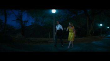 La La Land - Alternate Trailer 16
