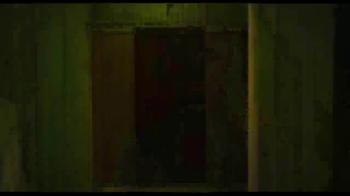 Rings - Alternate Trailer 1
