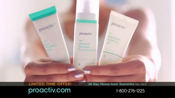 Proactiv TV Spot, 'Parent Help' Featuring Julianne Hough - Thumbnail 7