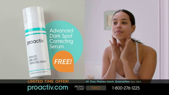 Proactiv TV Spot, 'Parent Help' Featuring Julianne Hough - Thumbnail 8