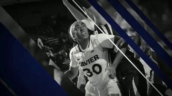 Big East Conference TV Spot, 'Join Us' - Thumbnail 1