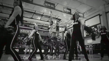 Big East Conference TV Spot, 'Join Us' - Thumbnail 2