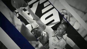 Big East Conference TV Spot, 'Join Us' - Thumbnail 3