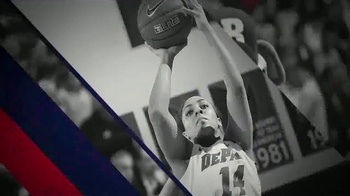Big East Conference TV Spot, 'Join Us' - Thumbnail 4