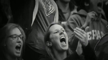 Big East Conference TV Spot, 'Join Us' - Thumbnail 5