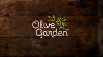 Olive Garden Tastes of the Mediterranean TV Spot, 'Italy's Lighter Side' - Thumbnail 1