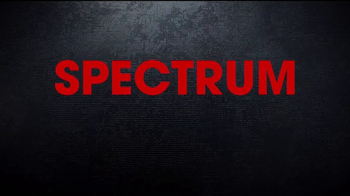 USA Network TV Spot, 'Spectrum May Drop USA Network' - Thumbnail 1