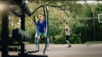 Academy Sports + Outdoors TV Spot, 'Precios garantizados: XTERRA' [Spanish] - Thumbnail 1