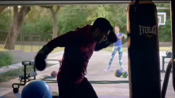 Academy Sports + Outdoors TV Spot, 'Precios garantizados: XTERRA' [Spanish] - Thumbnail 5
