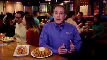Outback Steakhouse Outback Bowl TV Spot, 'Free Appetizer' - Thumbnail 7