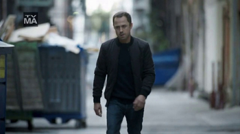 Amazon Prime Instant Video TV Spot, 'Sneaky Pete' - Thumbnail 1