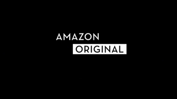 Amazon Prime Instant Video TV Spot, 'Sneaky Pete' - Thumbnail 6