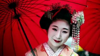National Geographic Magazine en Español TV Spot, 'Geisha' [Spanish]