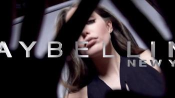 Maybelline New York Big Shot Mascara TV Spot, 'Lash Like a Boss' - Thumbnail 1