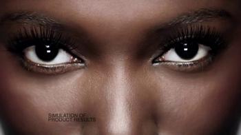 Maybelline New York Big Shot Mascara TV Spot, 'Lash Like a Boss' - Thumbnail 2
