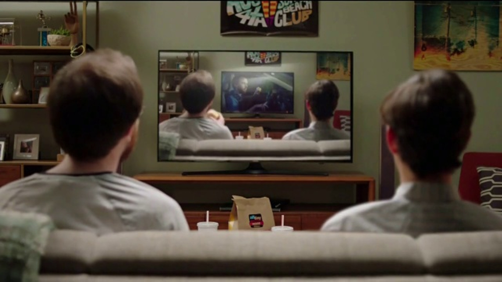 McDonald's All Day Breakfast Menu TV Commercial, 'More Choices You Love'