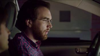 McDonald's All Day Breakfast Menu TV Spot, 'More Choices You Love' - Thumbnail 2