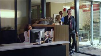 McDonald's All Day Breakfast Menu TV Spot, 'More Choices You Love' - Thumbnail 3