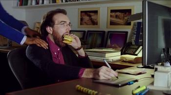 McDonald's All Day Breakfast Menu TV Spot, 'More Choices You Love' - Thumbnail 5