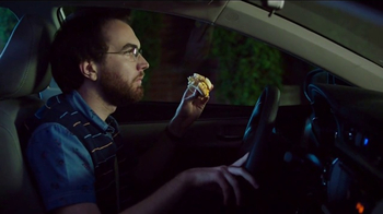 McDonald's All Day Breakfast Menu TV Spot, 'More Choices You Love' - Thumbnail 6