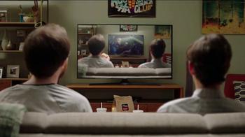 McDonald's All Day Breakfast Menu TV Spot, 'More Choices You Love' - Thumbnail 8