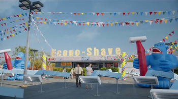 Dollar Shave Club TV Spot, 'Cheap Dealership' - Thumbnail 1