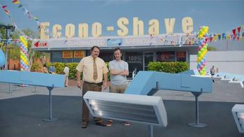 Dollar Shave Club TV Spot, 'Cheap Dealership' - Thumbnail 5