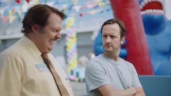 Dollar Shave Club TV Spot, 'Cheap Dealership' - Thumbnail 6