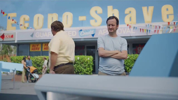 Dollar Shave Club TV Spot, 'Cheap Dealership' - Thumbnail 8