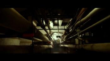 Split - Alternate Trailer 8