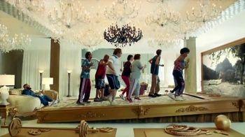 TurboTax TV Spot, 'The Exercise Program' Featuring DJ Khaled