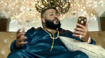 TurboTax TV Spot, 'The Exercise Program' Featuring DJ Khaled - Thumbnail 3