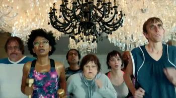 TurboTax TV Spot, 'The Exercise Program' Featuring DJ Khaled - Thumbnail 4