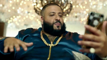 TurboTax TV Spot, 'The Exercise Program' Featuring DJ Khaled - Thumbnail 5
